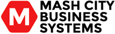 Mash City Business Systems